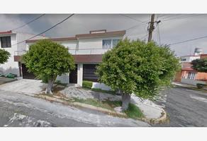 Foto de casa en venta en retorno de los andes 0, parque residencial coacalco 3a sección, coacalco de berriozábal, méxico, 13718985 No. 01