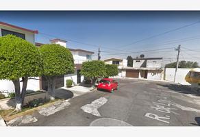 Foto de casa en venta en retorno de los andes 0, parque residencial coacalco 3a sección, coacalco de berriozábal, méxico, 17495960 No. 01