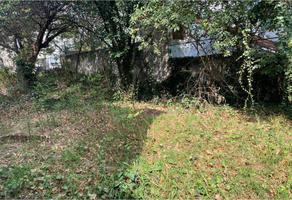 Foto de terreno habitacional en venta en retorno de los carretones 14, lomas del olivo, huixquilucan, méxico, 21192514 No. 01