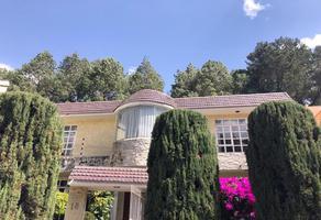 Foto de casa en venta en retorno de los carretones 18, lomas de las palmas, huixquilucan, méxico, 19264928 No. 01