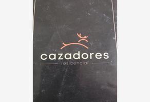 Foto de casa en venta en retorno de los cazadores y paseo de los venados xxx, lomas de lourdes, saltillo, coahuila de zaragoza, 16063475 No. 01