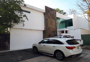 Foto de casa en venta en retorno de los leones 167, ciudad bugambilia, zapopan, jalisco, 0 No. 01
