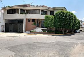 Foto de casa en venta en retorno de los mirtos , jardines de la florida, naucalpan de juárez, méxico, 20765293 No. 01