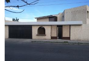 Casas en Villa Jardín, Torreón, Coahuila de Zarag... - Propiedades.com