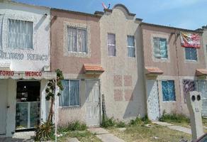 Foto de casa en venta en retorno de los ocozoles 10a, los fresnos, tlajomulco de zúñiga, jalisco, 17157116 No. 01