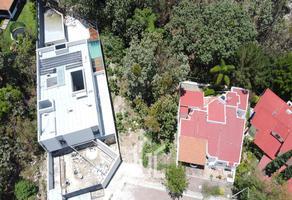 Foto de terreno habitacional en venta en retorno de los venados , ciudad bugambilia, zapopan, jalisco, 0 No. 01