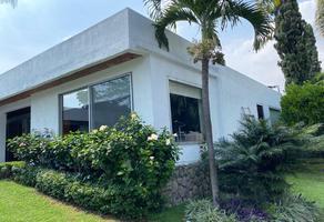 Foto de casa en venta en retorno de marte , jardines de cuernavaca, cuernavaca, morelos, 0 No. 01