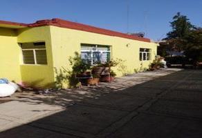 Foto de casa en venta en retorno de piña , granjas familiares acolman, acolman, méxico, 16272568 No. 01