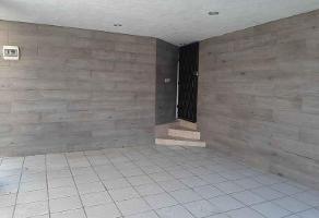 Foto de casa en venta en retorno de sierra madre 7, lomas verdes 4a sección, naucalpan de juárez, méxico, 12061457 No. 01