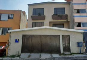 Foto de casa en venta en retorno de sierra madre 7, lomas verdes 4a sección, naucalpan de juárez, méxico, 12061476 No. 01