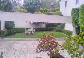 Foto de casa en condominio en venta en retorno de valle real , valle de las palmas, huixquilucan, méxico, 15021339 No. 01