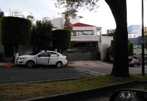 Foto de casa en condominio en venta en retorno de valle real , valle de las palmas, huixquilucan, méxico, 6801835 No. 01
