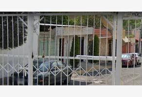 Foto de casa en venta en retorno del arroyo 3, izcalli ecatepec, ecatepec de morelos, méxico, 19011173 No. 01