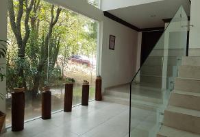 Foto de casa en venta en retorno del bosque 10, el palomar, tlajomulco de zúñiga, jalisco, 0 No. 02