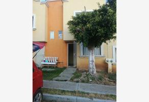 Foto de casa en venta en retorno del durazno 42, villas de la loma, morelia, michoacán de ocampo, 0 No. 01