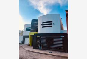 Foto de casa en venta en retorno del granero norte 6913, villas del granero, juárez, chihuahua, 9055639 No. 01