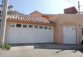 Foto de casa en venta en retorno del mar 2013, altabrisa, tijuana, baja california, 0 No. 01