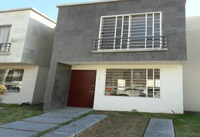 Foto de casa en venta en retorno del parque 1136, del parque residencial, el marqués, querétaro, 15169931 No. 01