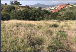 Foto de terreno habitacional en venta en retorno del pedregal , primero de septiembre, atizapán de zaragoza, méxico, 0 No. 01