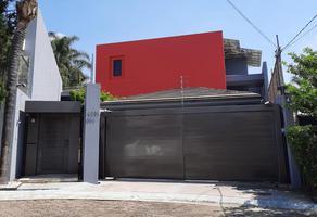Foto de casa en venta en retorno del plebeyo 4091, san wenceslao, zapopan, jalisco, 0 No. 01