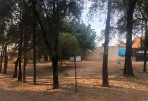 Foto de terreno habitacional en venta en retorno del sol , placita del sol, zapopan, jalisco, 0 No. 01