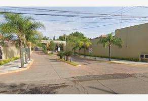 Foto de casa en venta en retorno el campestre 53, club campestre, jacona, michoacán de ocampo, 0 No. 01