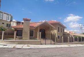 Foto de casa en venta en retorno el dorado 23, el dorado, hermosillo, sonora, 0 No. 01