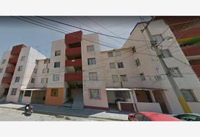 Foto de departamento en venta en retorno elías piña 5, tianguistengo, tepeji del río de ocampo, hidalgo, 17130225 No. 01