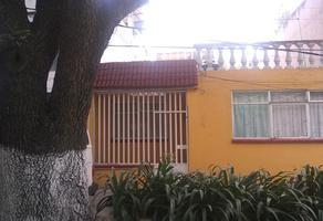 Foto de casa en renta en retorno emiliano zapata 505 interior 4 , san esteban huitzilacasco, naucalpan de juárez, méxico, 0 No. 01