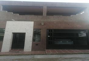 Foto de casa en renta en retorno felipe ii 23, villa del rey iii, hermosillo, sonora, 0 No. 01