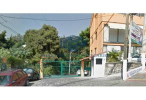 Foto de casa en venta en retorno forest hill 11, junto al río, temixco, morelos, 4592265 No. 01