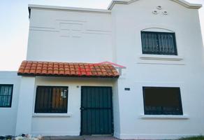 Foto de casa en renta en retorno giorgone 101, villa bonita, hermosillo, sonora, 0 No. 01