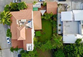 Foto de casa en venta en retorno granada , supermanzana 2 centro, benito juárez, quintana roo, 0 No. 01