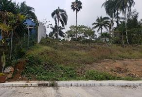 Foto de terreno habitacional en venta en retorno isabel sn lote 6 s/n , la trinidad chica, córdoba, veracruz de ignacio de la llave, 6843446 No. 01