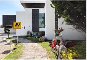 Foto de casa en venta en retorno java 10, bosques de angelopolis, puebla, puebla, 15612612 No. 01