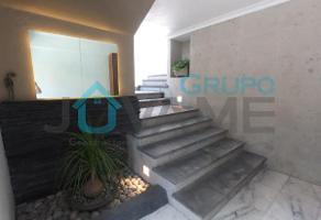 Foto de casa en venta en retorno julieta , lomas de bezares, miguel hidalgo, df / cdmx, 0 No. 02