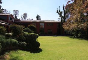 Foto de casa en venta en retorno julieta , lomas de chapultepec vii sección, miguel hidalgo, df / cdmx, 0 No. 01