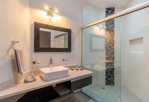 Foto de casa en condominio en venta en retorno laurales , rincón de guayabitos, compostela, nayarit, 5583088 No. 01