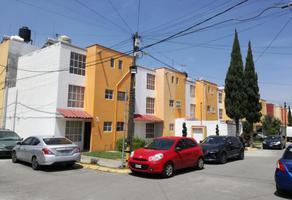 Foto de casa en venta en retorno limón norte. 8, bonito el manzano, chicoloapan, méxico, 0 No. 01