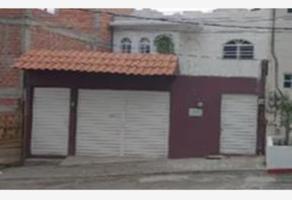 Foto de casa en venta en retorno lirios 60, izcalli ecatepec, ecatepec de morelos, méxico, 21789951 No. 01