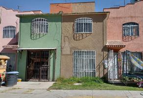 Foto de casa en renta en retorno llano alto , cofradía de san miguel, cuautitlán izcalli, méxico, 0 No. 01