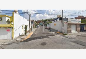 Foto de casa en venta en retorno loma calida 00, residencial san cristóbal, ecatepec de morelos, méxico, 0 No. 01