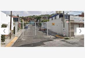 Foto de casa en venta en retorno loma calida numero 41 manzana 33 lt 34 , residencial san cristóbal, ecatepec de morelos, méxico, 0 No. 01