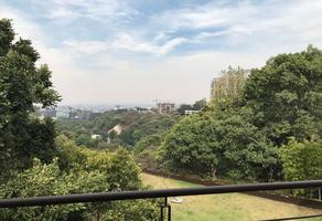 Foto de casa en venta en retorno loma larga , lomas de vista hermosa, cuajimalpa de morelos, df / cdmx, 0 No. 01