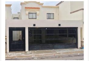 Foto de casa en venta en retorno loredo 1, villa del rey iii, hermosillo, sonora, 0 No. 01