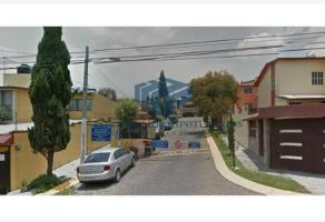 Foto de casa en venta en retorno marbella 17, el dorado, tlalnepantla de baz, méxico, 0 No. 01