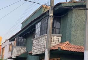 Foto de casa en venta en retorno melchor ocampo 39, tlalnepantla centro, tlalnepantla de baz, méxico, 17326854 No. 01