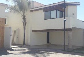 Foto de casa en venta en retorno molino de torre poniente , misión del campanario, aguascalientes, aguascalientes, 13935962 No. 01