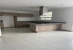 Foto de casa en venta en retorno paseo de los gorriones , montaña monarca i, morelia, michoacán de ocampo, 0 No. 01