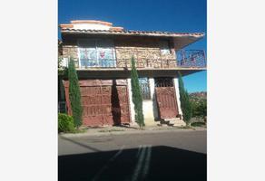 Foto de casa en venta en retorno pisa 24b, la muralla, nogales, sonora, 18173782 No. 01